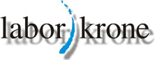 links labor krone